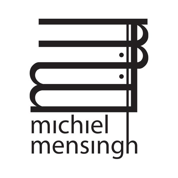 michiel mensingh extra