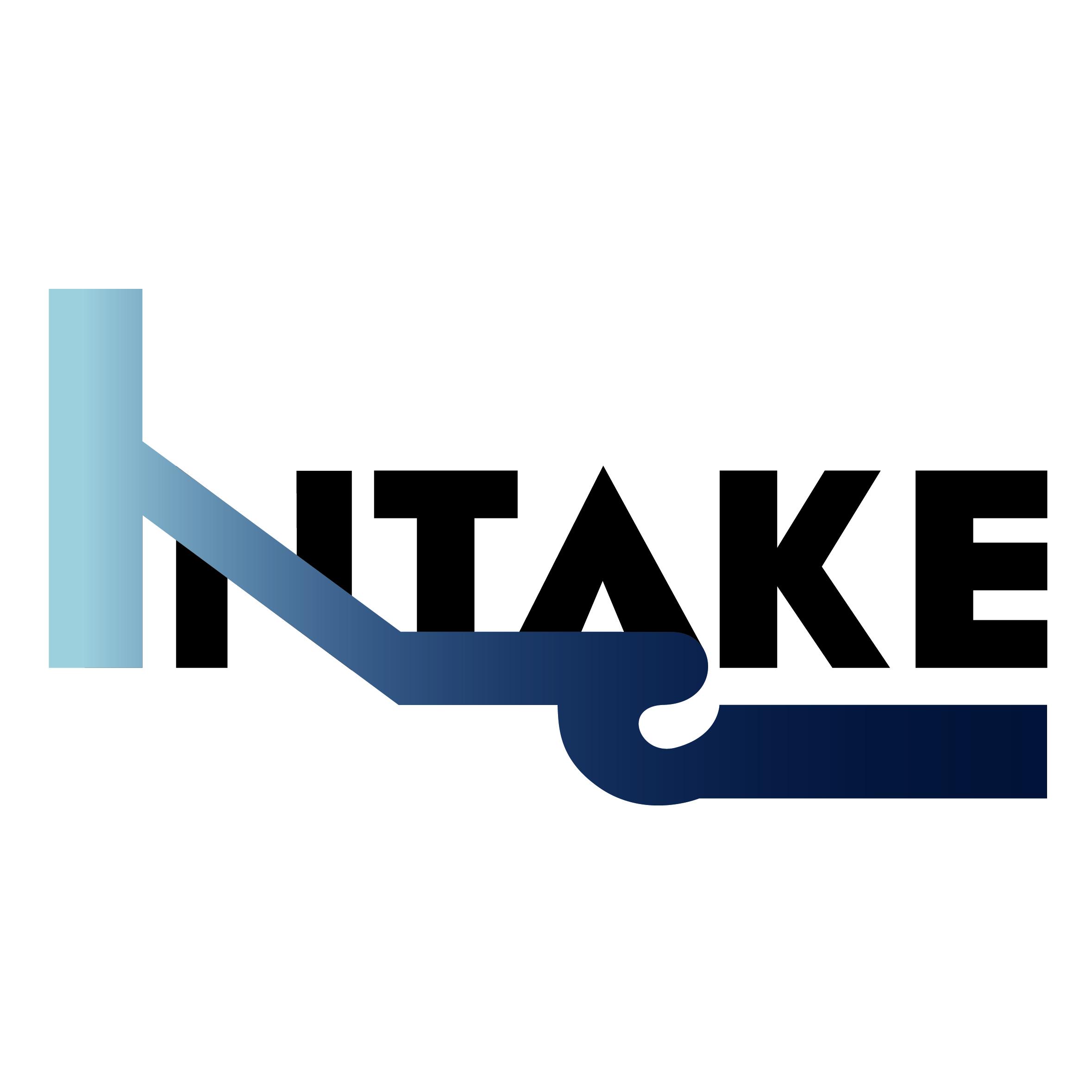 Intake-04