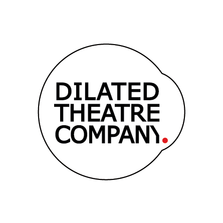 dilated theatre company-10 copy