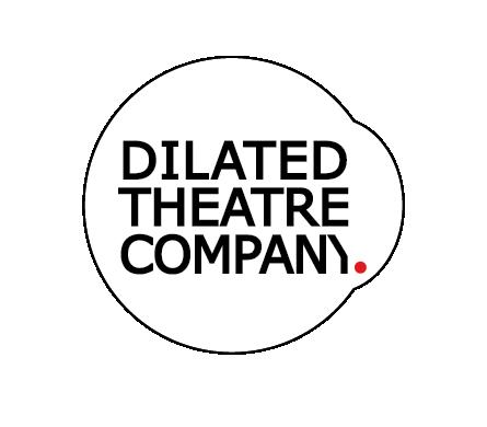 dilated theatre company-10