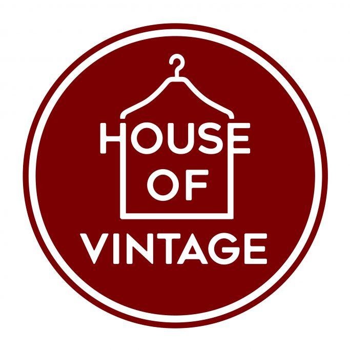 logo-house-of-vintage-02
