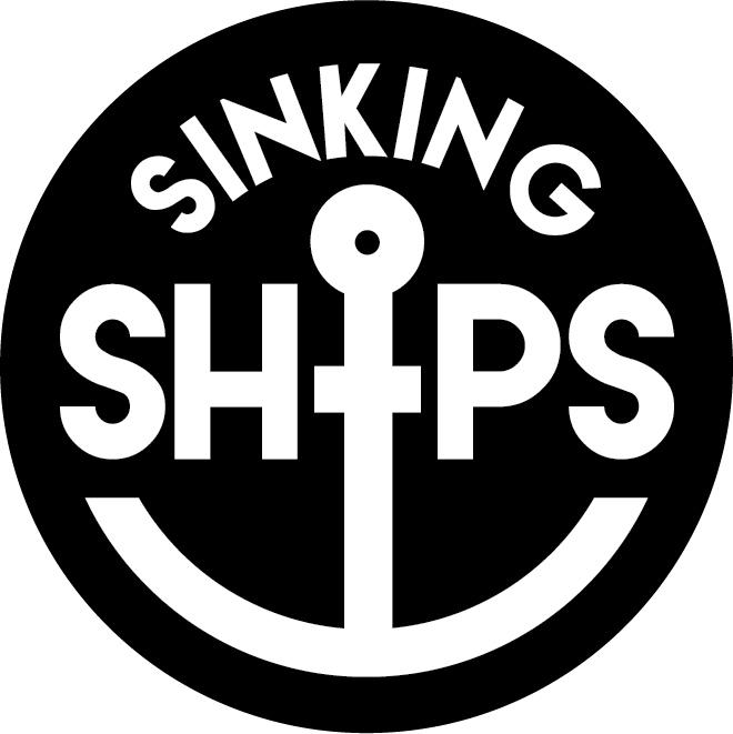 sinking-ships-logo-final